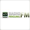 Tune In Radio Feigling