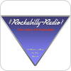 Tune In Rockabilly Radio