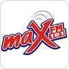 Tune In Max FM 101