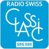 Tune In Radio Swiss Classic