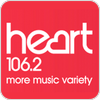 Tune In Heart London