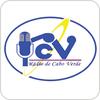 Tune In RCV - Rádio de Cabo Verde