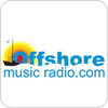 Tune In Offshore Music Radio