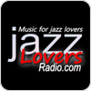 Tune In Jazz Lovers Radio