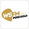 Tune In 101.7 WS-FM