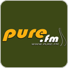 Tune In Pure.FM Deep House