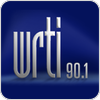 Tune In WRTI 90.1 FM HD2 Jazz