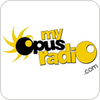 Tune In myopusradio.com - Full Throttle