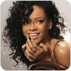 Tune In MyNEED - Rihanna