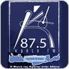 Tune In Kriti FM
