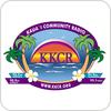 Tune In KAQA - 91.9 FM Kaua`i Community Radio