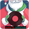 Tune In SomaFM - The Christmas Lounge