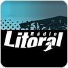 Tune In Rádio Litoral 94.5 FM