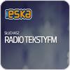 Tune In Radio TekstyFM