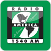 Tune In WACA - Radio America 1540 AM