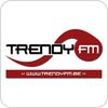Tune In Trendy FM