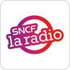 Tune In SNCF La Radio - Rhône-Alpes