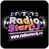 Tune In Radio Star DJ Dance