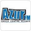 Tune In Azur FM