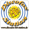 Tune In Discofox Hit Station