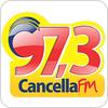 Tune In Rádio Cancella 97.3 FM