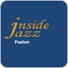 Tune In Inside Jazz Fusion