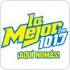 Tune In La Mejor Oaxaca