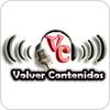 Tune In Volver FM 92.5