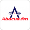 Tune In Abacus.fm Bach One