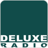 Tune In DELUXE RADIO