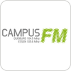 Tune In Campusfm