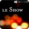 Tune In KCRW's Le Show (Harry Shearer)