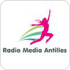 Tune In Radio Media Antilles