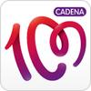 Tune In CADENA 100