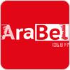 Tune In Al Manar