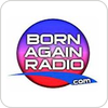 Tune In Born Again Radio