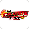 Tune In La Caliente Parral 102.5 FM