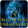 Tune In Best Of Hits Urban Radio