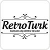 Tune In Retro Turk