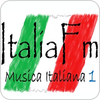 Tune In ItaliaFM Musica Italiana