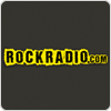 Tune In ROCKRADIO.COM Hardcore