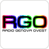 Tune In Radio Genova Ovest