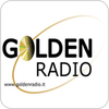 Tune In Golden Radio Italiana