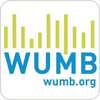 Tune In WBPR - WUMB-FM 91.9