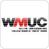 Tune In WMUC-FM - College Park Radio 88.1 FM