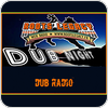 Tune In Roots Legacy - Dub Night