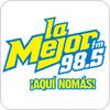 Tune In La Mejor Hermosillo