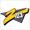 Tune In KFTZ - Z103 103.3 FM