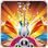 RadioTunes - Pop Rock