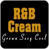 Tune In _R&B_Cream